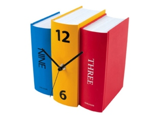 bookclock-colored
