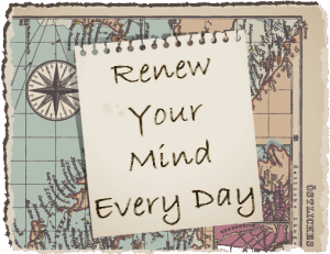 3d-renew-your-mind-every-day.png?w=547