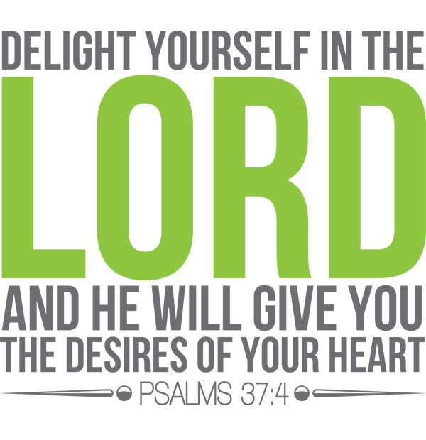 quot14-delight-yourself-in-the-lord_2