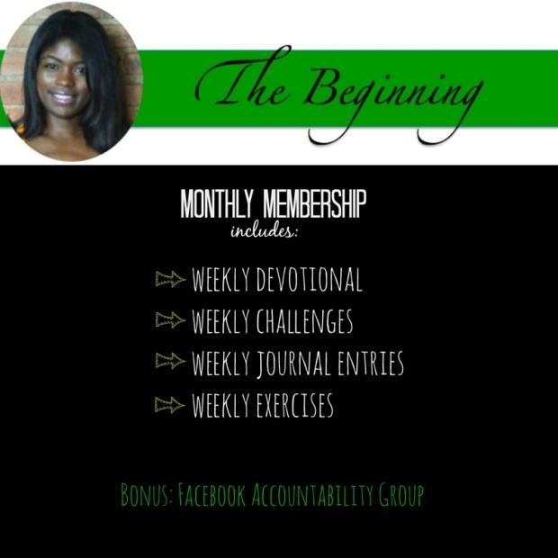 Update membership launch WP